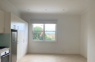 Picture of 2/7-9 Bellevue Road, Bellevue Hill NSW 2023