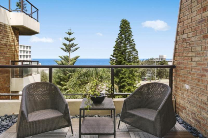 5/2 Francis Street, Bondi Beach NSW 2026, Image 0