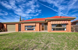 Picture of 109 Huons Hill Road, Wodonga VIC 3690