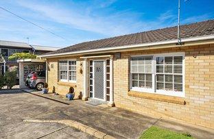 Picture of 5/40 Plunkett Street, Nowra NSW 2541