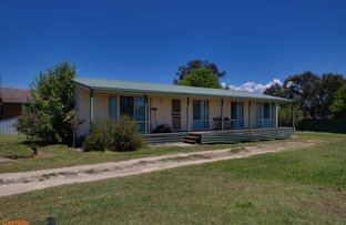 Picture of 164 Harris Street, Corryong VIC 3707