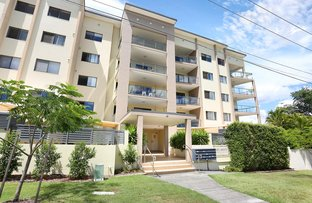 Picture of 21/3 McMaster St, Nundah QLD 4012