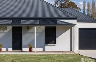 Picture of 9 Samclay Court, Perth TAS 7300