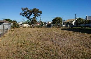Picture of 36 Inglis Street, Wynyard TAS 7325