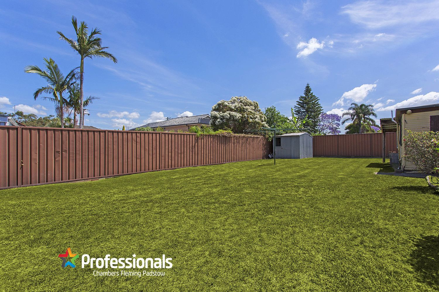 166 Davies Road, Padstow NSW 2211, Image 1