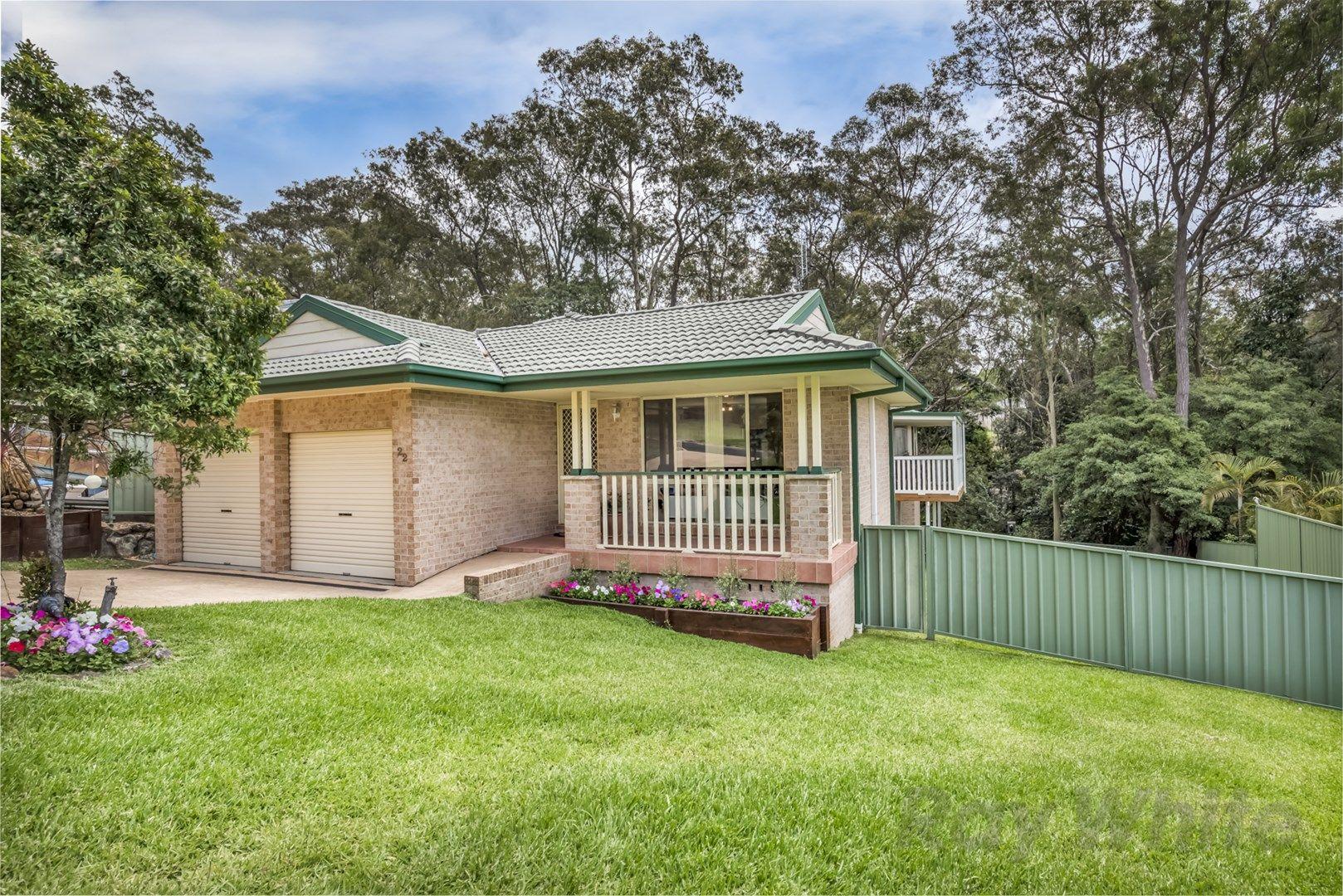 22 Wyera Crescent, Carey Bay NSW 2283, Image 0