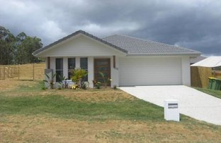 Picture of 2 Rutherford Circuit, Gilston QLD 4211