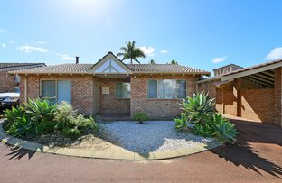 Picture of 2/41 Point Walter Road, Bicton WA 6157