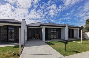 Picture of D1-D3/61 Shakespeare Ave, Plympton Park SA 5038