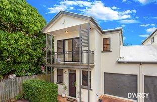 Picture of 2/43 Globe Street, Ashgrove QLD 4060