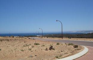 Picture of 23 Lot 73 Boronia Circuit, Kalbarri WA 6536