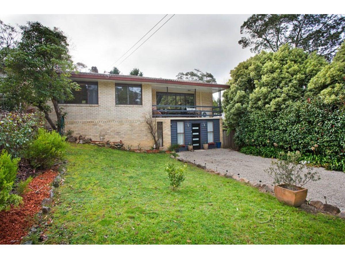 25 Cedar Street, Katoomba NSW 2780, Image 0
