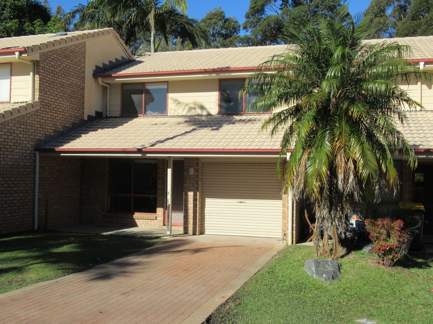 3/15a Lady Belmore Dr, Boambee East NSW 2452, Image 0