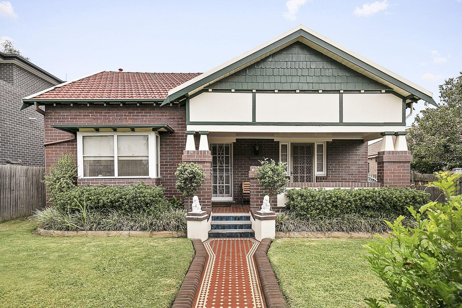 170 Concord  Road, North Strathfield NSW 2137, Image 0