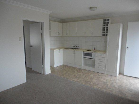 14/22 Mowatt Street, Queanbeyan NSW 2620, Image 1