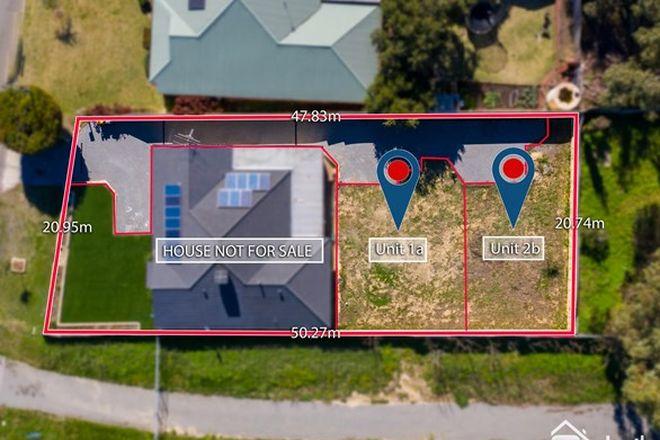 Picture of New Lots - 13 Dixie Road, KELMSCOTT WA 6111