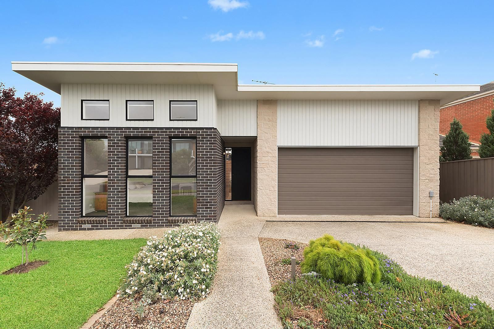 3 Cobb Court, Highton VIC 3216, Image 0