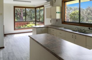 Picture of 1 Reidy Drive, Spencer Park WA 6330