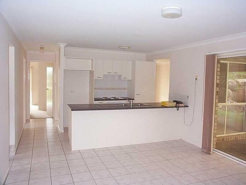6 Pelewan Court, Tanah Merah QLD 4128, Image 1