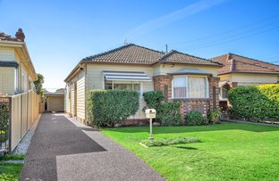 Picture of 19 David Street, Georgetown NSW 2298