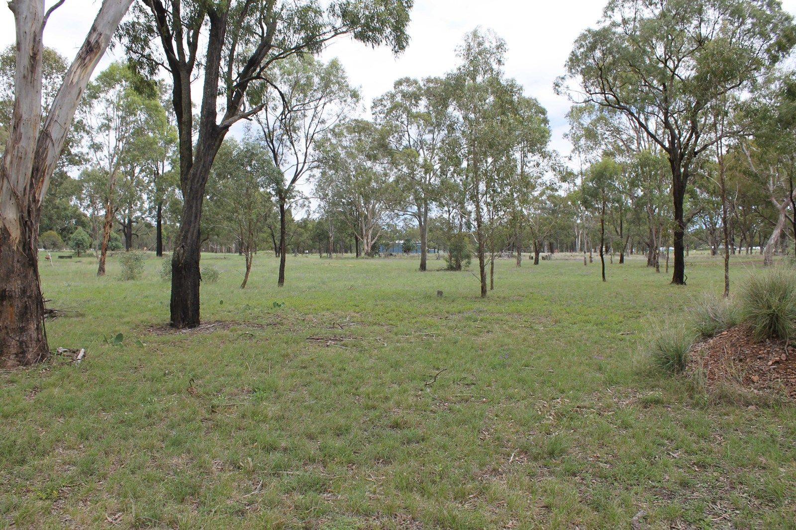 Lot 34 & 35 Elliot St, Pratten QLD 4370, Image 1