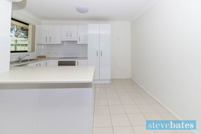 Picture of 2/9A Irrawang Street, RAYMOND TERRACE NSW 2324