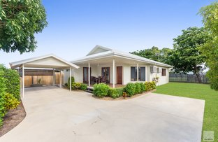 Picture of 23b Lonerganne Street, Garbutt QLD 4814