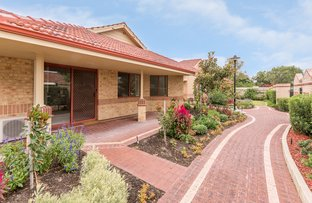 Picture of 44/153 Stock Road, Bicton WA 6157