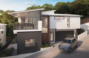 42 Rosewood Street, Bardon QLD 4065