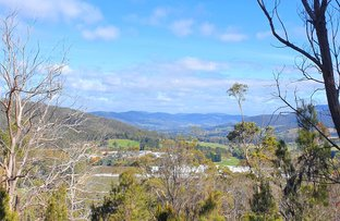 Picture of Lot 5 Turn Creek Road Grove, Grove TAS 7109
