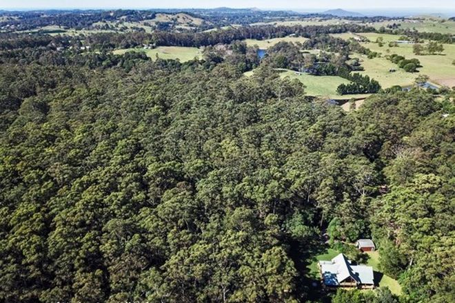 Picture of 154 Engle Road, REESVILLE QLD 4552