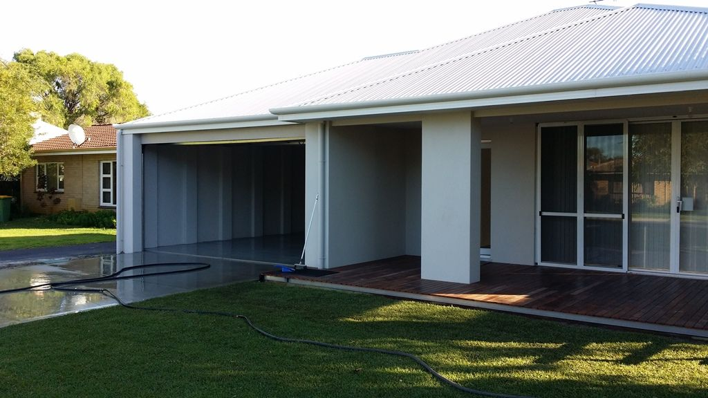 119A Adelaide Street, Busselton WA 6280, Image 0