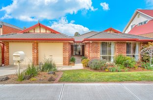 Picture of 16 Alain Avenue, South Morang VIC 3752