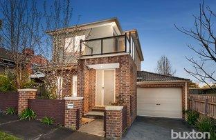 6 Ian Grove, Burwood VIC 3125