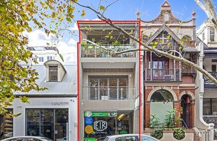 Picture of 178 Victoria Street, Potts Point NSW 2011
