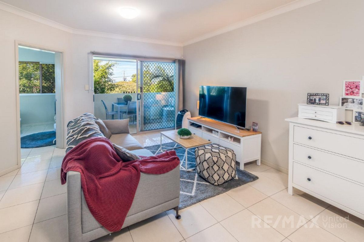 16/17 Cardross Street, Yeerongpilly QLD 4105, Image 1
