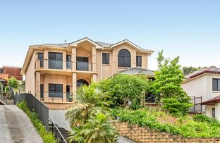 Picture of 30 Bruce Street, Unanderra NSW 2526