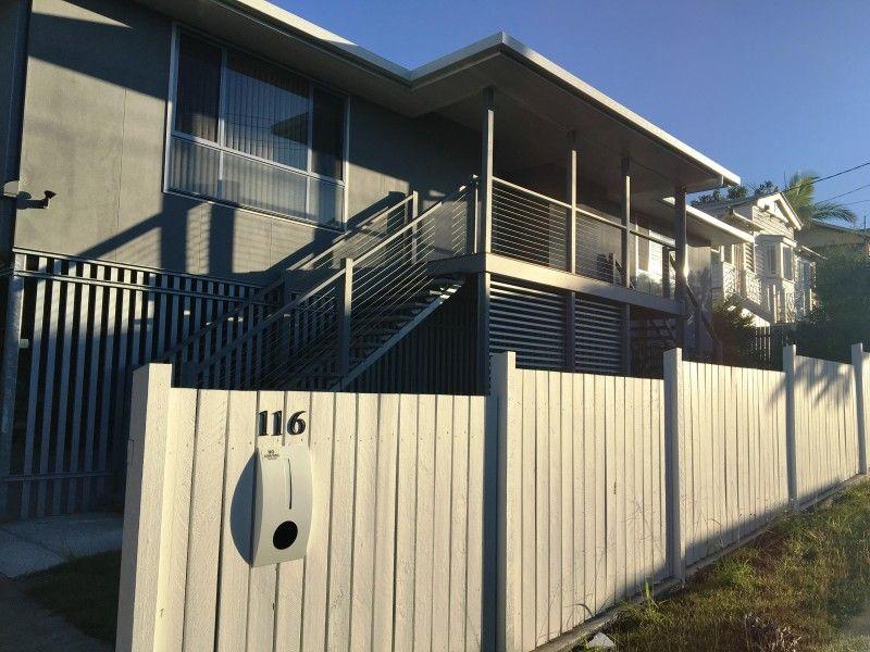 116 Hyde Road, Yeronga QLD 4104, Image 0