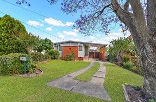 7 Greenslope Street, Wentworthville NSW 2145
