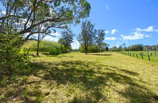 Picture of 634 Wakefield Road, Wakefield NSW 2278
