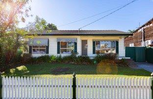 Picture of 25 McKellar Boulevard, Blue Haven NSW 2262