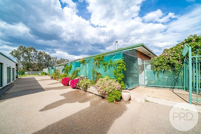 Picture of 37 - 39 Bruce Street, TOLLAND NSW 2650