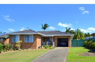 12 Weismantle Street, Wauchope NSW 2446