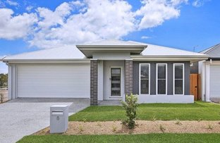 Picture of 5 Essex Street, Mango Hill QLD 4509