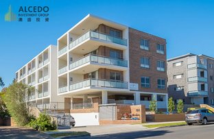 Picture of 3/40-42 Addlestone Road, Merrylands NSW 2160