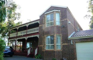 Picture of 220 Pitt Street, Eltham VIC 3095