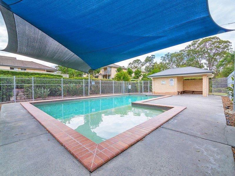 32/175 Fryar Road, Eagleby QLD 4207, Image 2