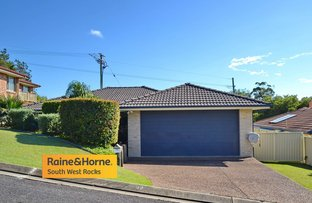Picture of 32 Peter Mark Circuit, South West Rocks NSW 2431