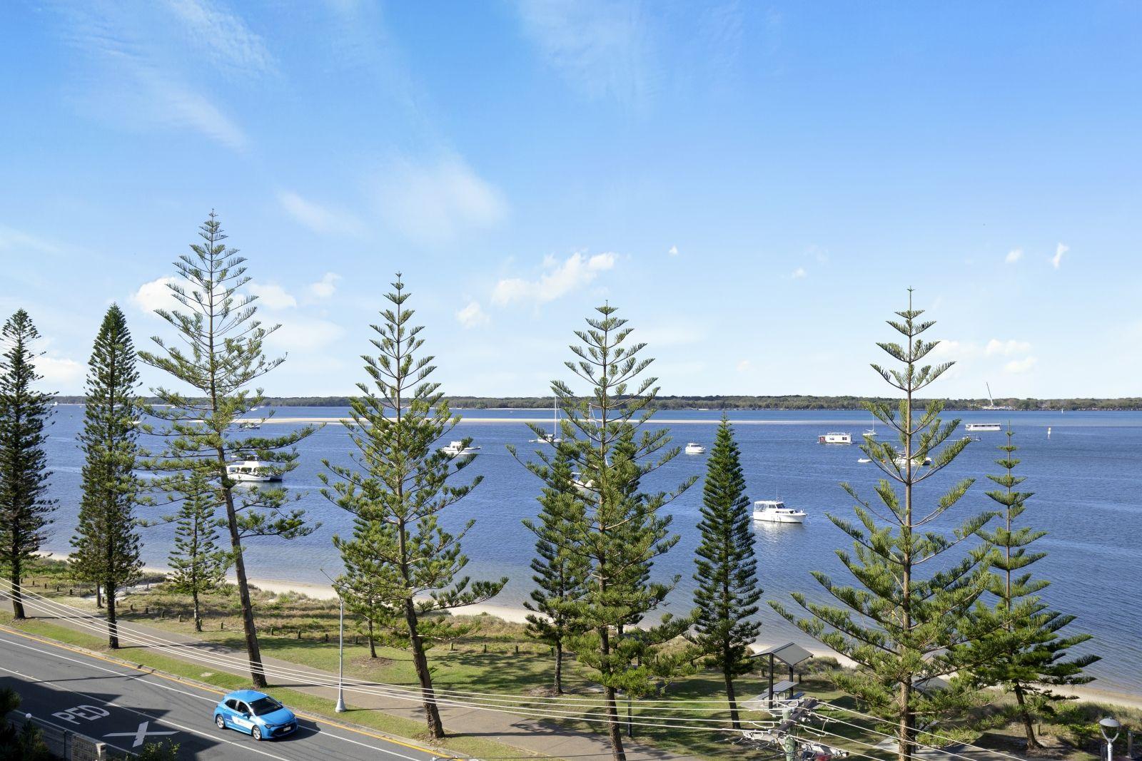 4G/510 Marine Pde, Biggera Waters QLD 4216, Image 1