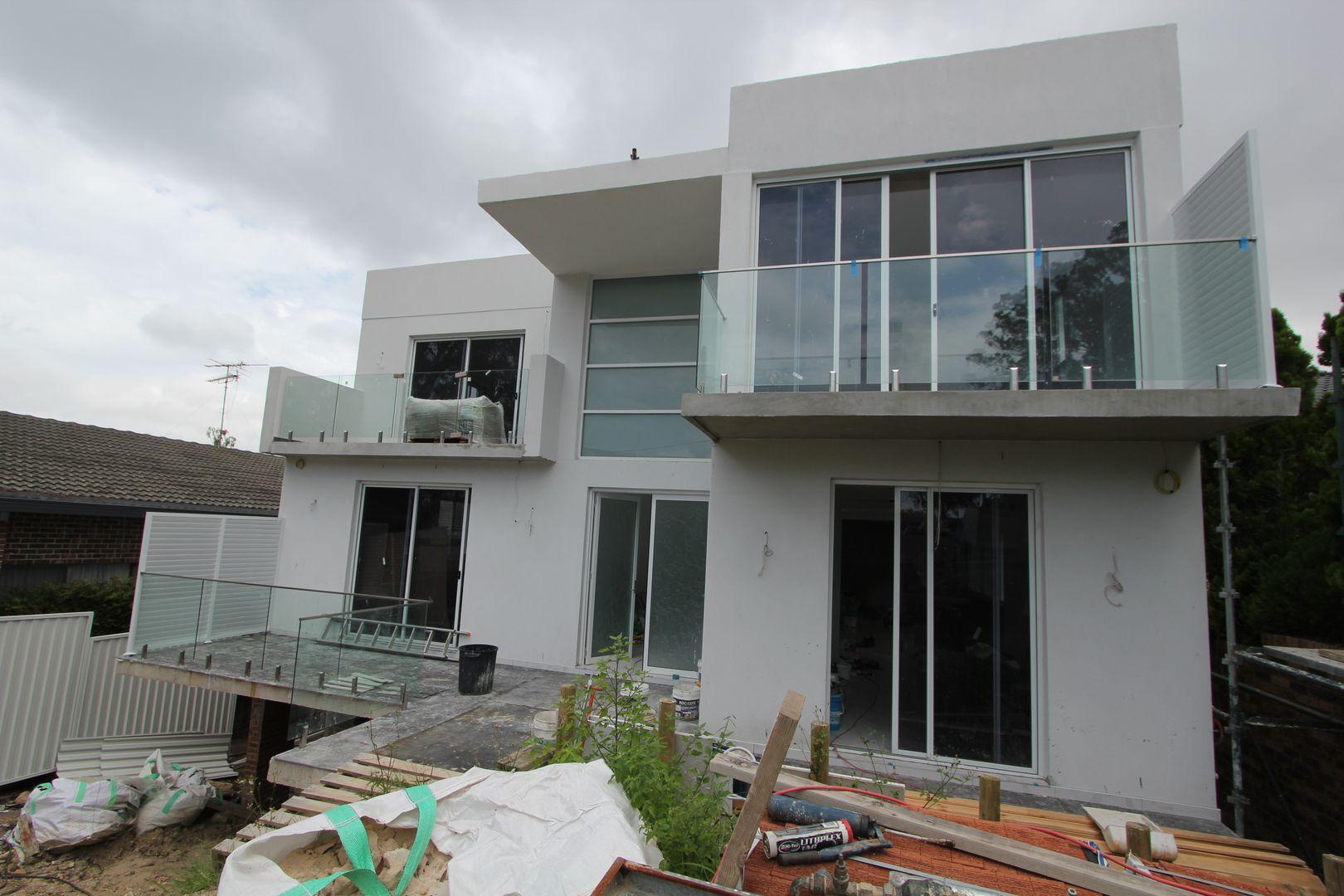 46  Wentworth Avenue , Blakehurst NSW 2221, Image 0